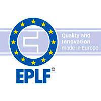 Сертификат EPLF