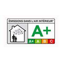 Сертификат Emissions Dans