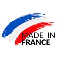 Сертификат France