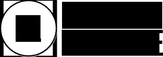 Логотип сайта Премиум Ламинат